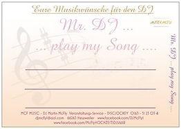 Musikwunschkarte back .jpg