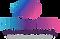 Logo_Farbe_Transparent_mit Claim.png