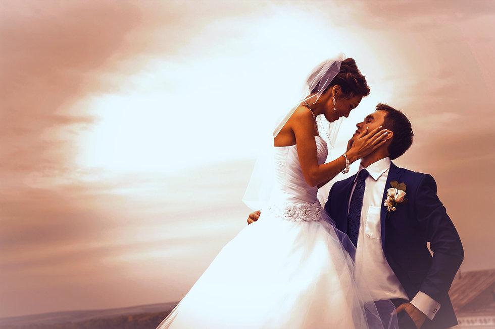 Wedding%2520Portrait_edited_edited.jpg