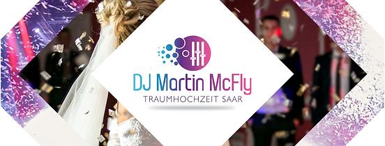 DJ McFly SAARLAND DJ