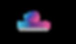 Logo_Farbe_Transparent_ohne Claim kl mit