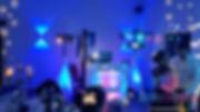 Saarland Hochzeit DJ Top