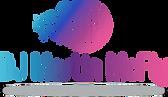 Logo_Farbe_Transparent_ohne Claim.png