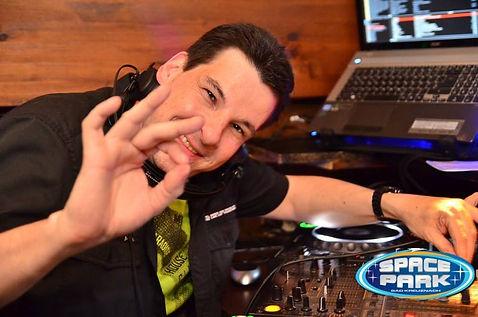 DJ Saarland DJ Luxemburg DJ Rheinland Pfalz Hochzeit