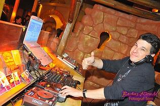 McFly Nikolaus Party nightlife ZW dez 20
