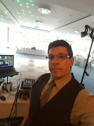 www.DJMcFly-TraumhochzeitSaar.de Hochzeit Weiskirchen SAAR Hochzeits DJ Wadern Parkhotel