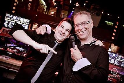 DJ Martin McFly-Saarland.de Alte Schmelz St. Ingbert