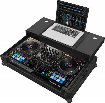 DJ HOCHZEIT GEBURTSTAG SAAR DJ MartinMcFly  www.DJMcFly-Saarland.de