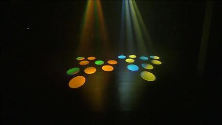 DJ McFly Screenshot6807-04-06-19h59m13s1