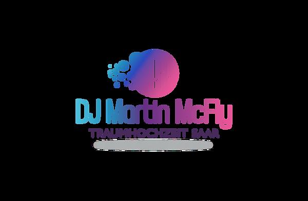 Logo_Farbe_Transparent_mit Claim kl 50 p