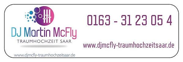 Hochzeitsdj-Saar.de Traumhochzeit Saarland DJ