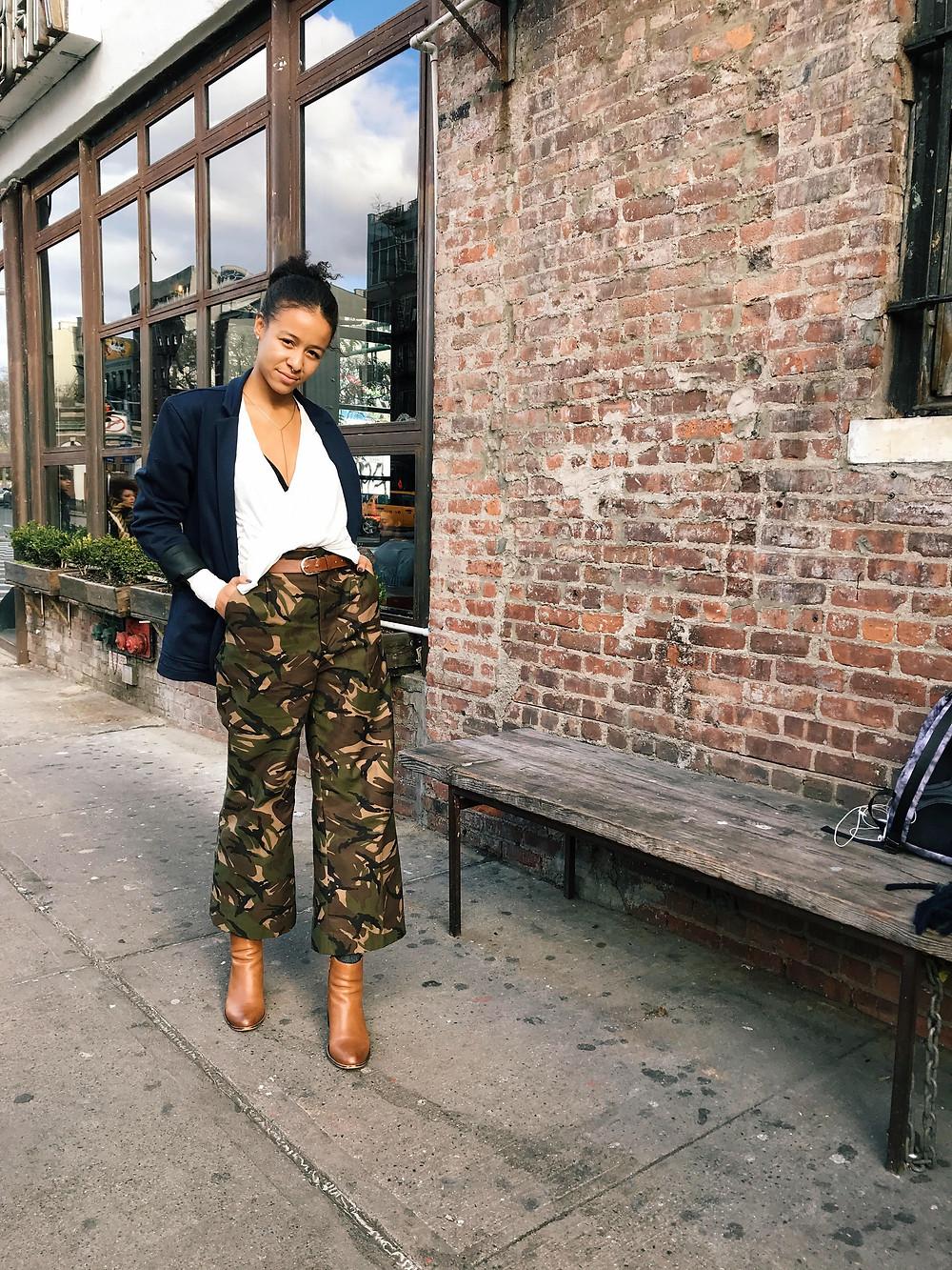 Grey Lady, Lower Manhattan, Lower East Side, Brunch, Brunch with Sam, NYc Food, NYC Food Blog, Food Blog, Food Blogger, Blogger, Foodie