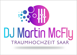 logo dj mcfly 4 korrekt oliver andere sc
