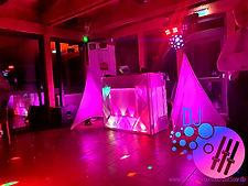 Hochzeit Hofgut IMSBACH THELEY mit DJMcFly-TraumhochzeitSaar.de.jpg
