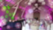 20190803_181026 m logo u filter .jpg