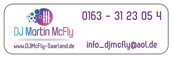 Adressaufkleber djmcfly-saarland.de 2 .j