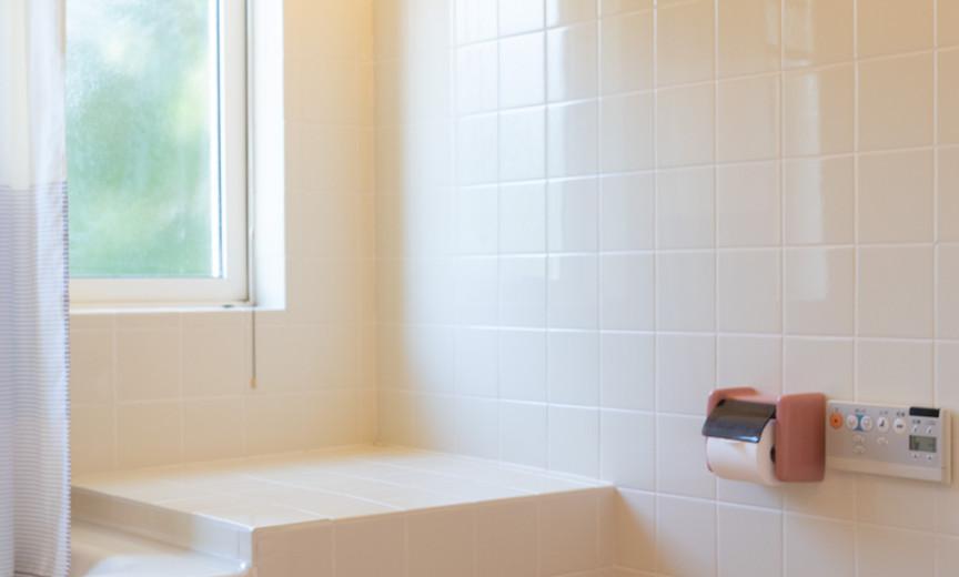 2F bathroom2