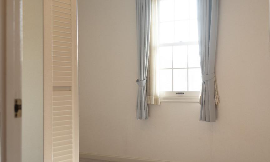 2F room2