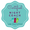 Night Coach Badge transparent-1.png