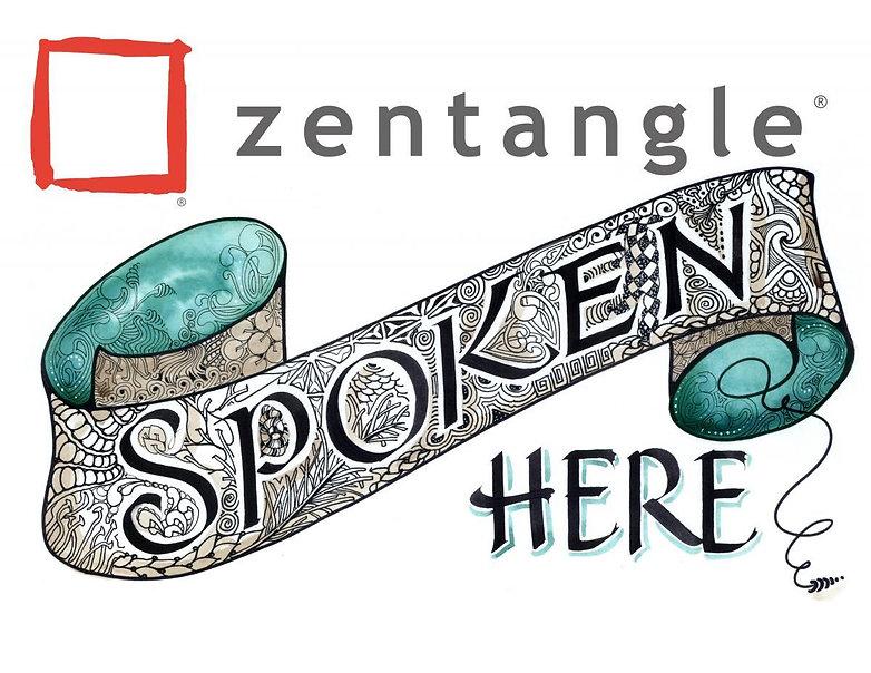 ZentangleSpokenHere_ea6024cd-f2f3-4b7b-b