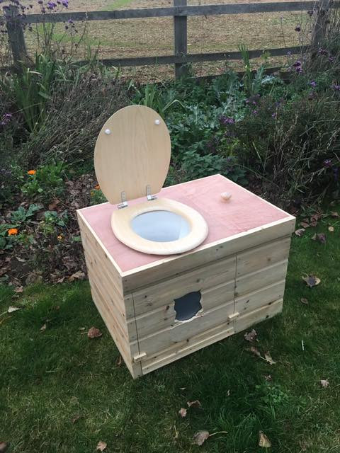 owl box loo.jpg