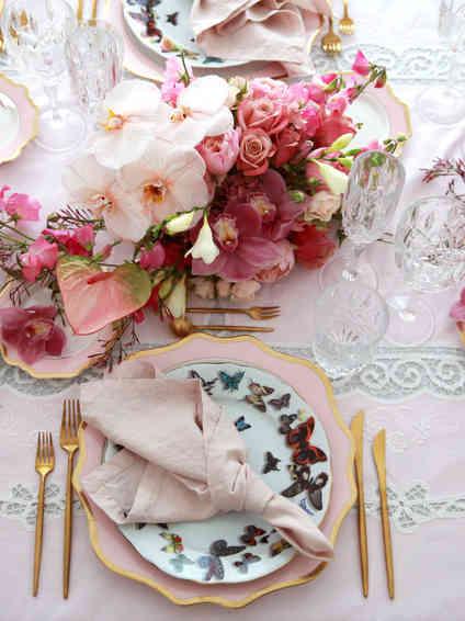 Blossom Pink_ Butterfly_2.jpg
