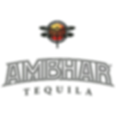 Ambhar-complete-color.png