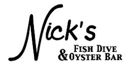 Nick's Logo.png