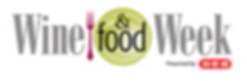 Wine & Food Week.png