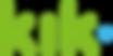 kik-logo.png