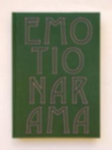 Emotionarama.jpg
