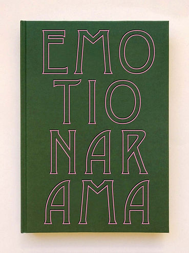 Emotionarama.jpg
