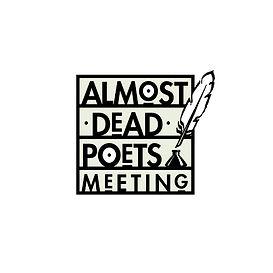 Dead Poets.jpg