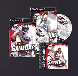 NFLGameDay2002_1&2 copy.jpg