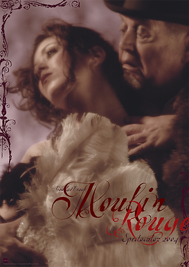 MoulinRougePoster.png