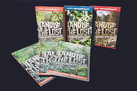 land of the lost_DVDs copy.jpg