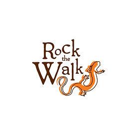 Rock the Walk.jpg