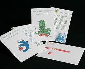 AIGA_letterpress copy.jpg