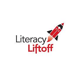Literacy Liftoff.jpg