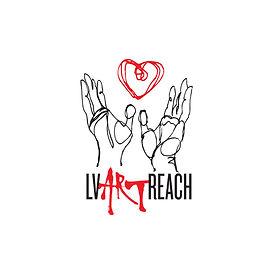 LV Art Reach.jpg