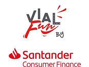 VialFun-SCF-MonoCarreras_edited.jpg