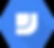 1159px-Google-Data-Studio-Logo.svg.png