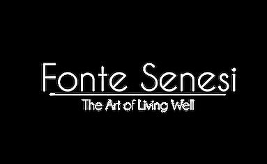 Fonte Senesi Logo