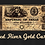 Thumbnail: Red River Gold Card