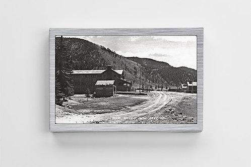 1938 Red River Views-Monte Vista On Main