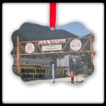 #20 SEB Motel/RRSA Office