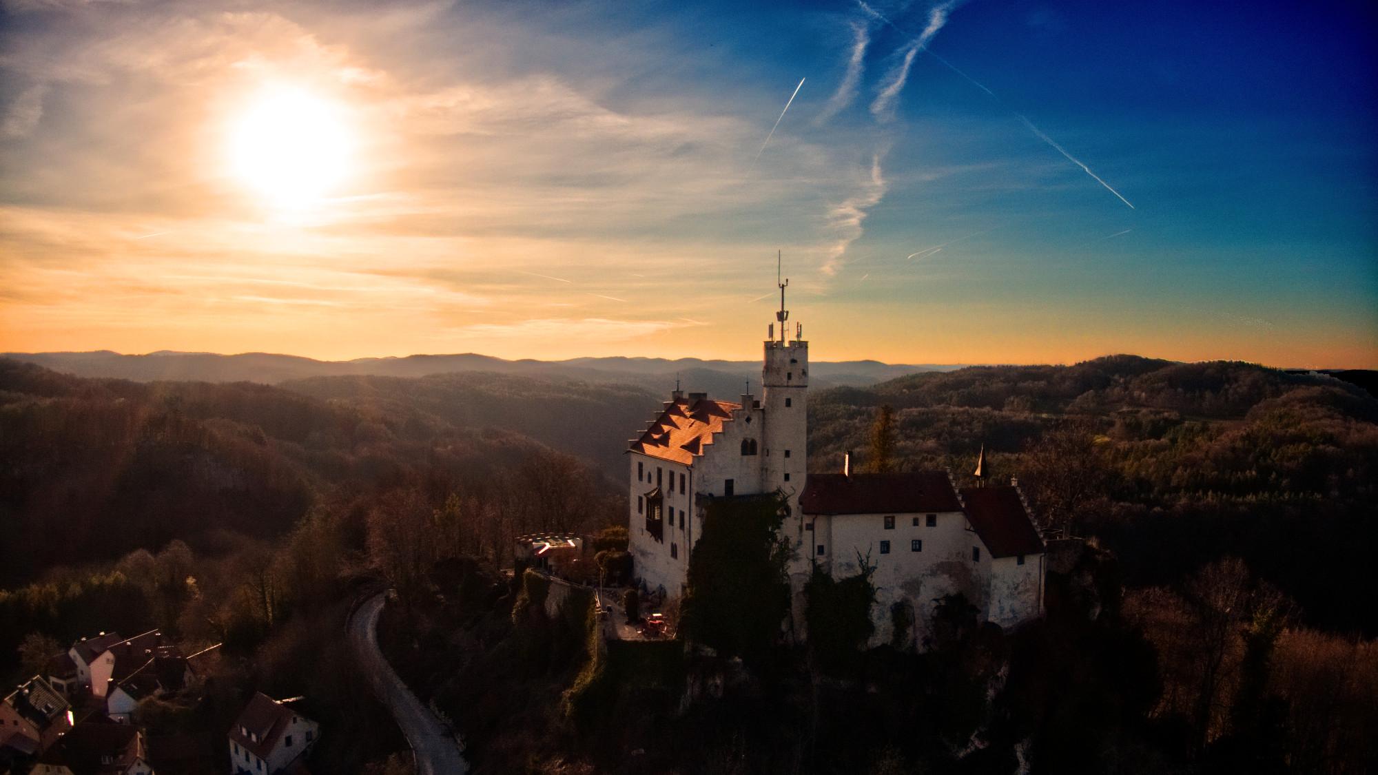 2k90_Burg_Gössweinstein