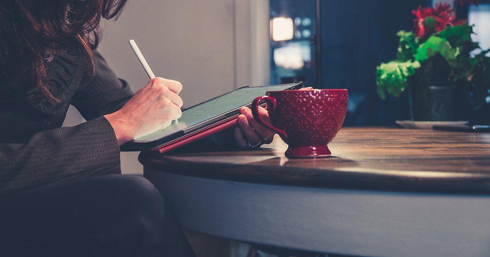 Rach26 pen and coffee (bshot).jpg