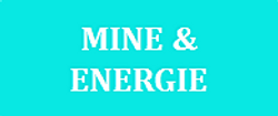 MINE ENERGIE_edited