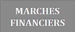 MARCHE FINANCIER_edited